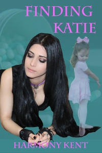kindle-cover-finding-katie1