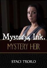 Mystery Heir