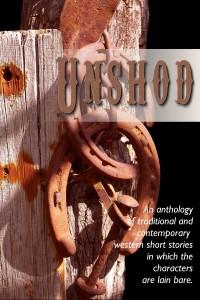 Unshod