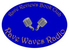 ravewaves