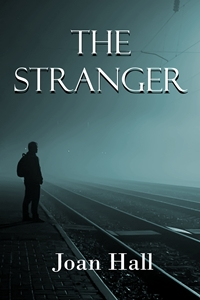 the-stranger-thumbnail