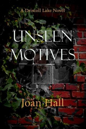 unseen-motives-thumbnail