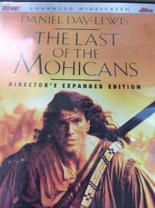 last-of-the-mohicans