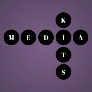 Media Kits