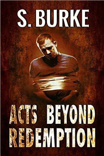 Acts Beyond Redemption