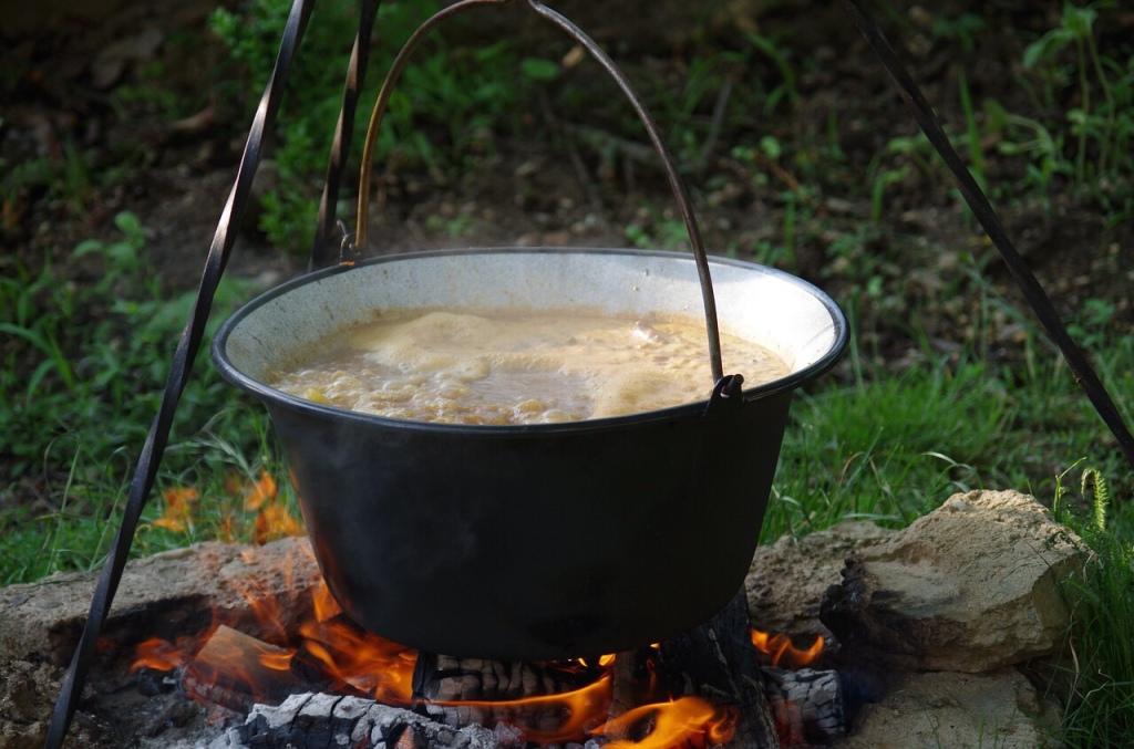 Whatchagot stew