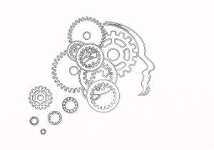 literary twist (gears in the mind)